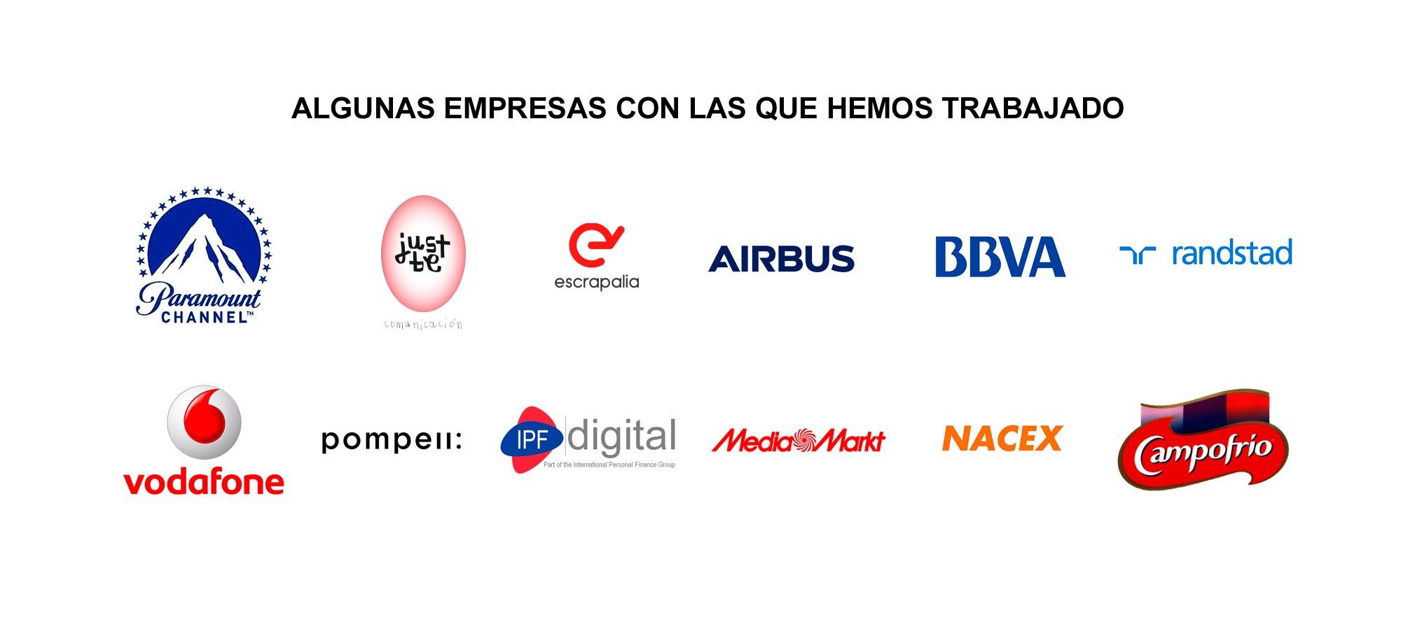 Escape Room Empresas Madrid